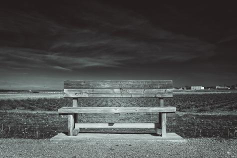 DSC_3692-Editar
