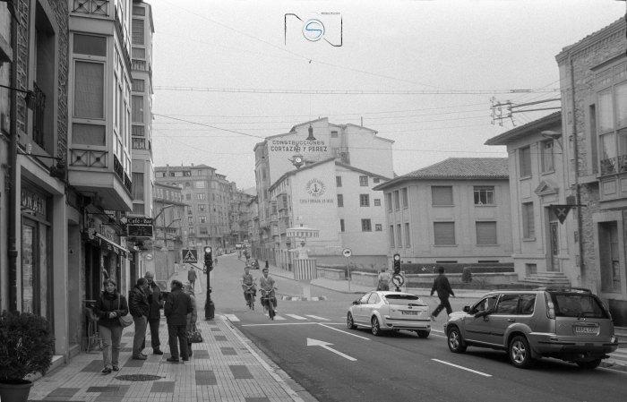 avenida santiago( Sergio Nevado  + S. Arina)web