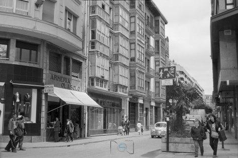 Calle Postas (S. Nevado + S. Arina) web