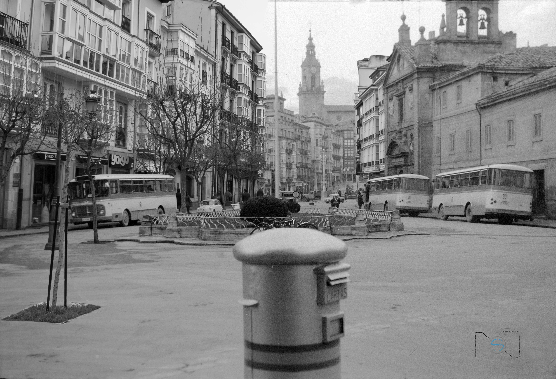 plaza general loma (Sergio Nevado + S. Arina).web